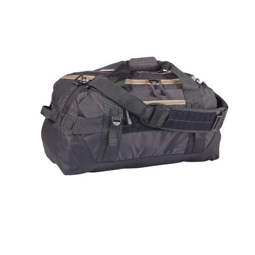 5.11 Tactical NBT Duffle Lima