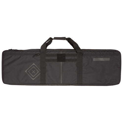 5.11 Shock Rifle Case Black