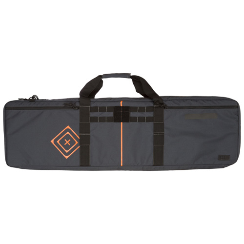 5.11 Shock Rifle Case Double Tap