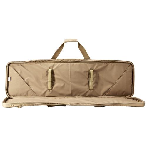5.11 Shock Rifle Case Sandstone