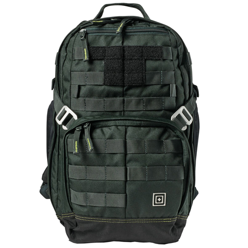 5.11 Tactical Mira 2 in1 Bag Pack