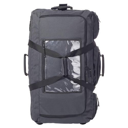 5.11 Tactical Mission Ready 2.0 Duffle Bag