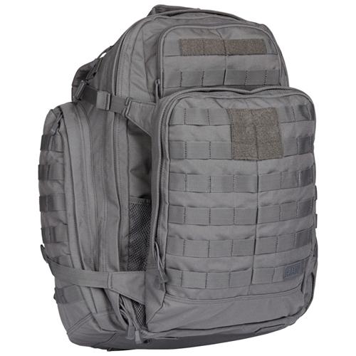 Rush 72 Backpack
