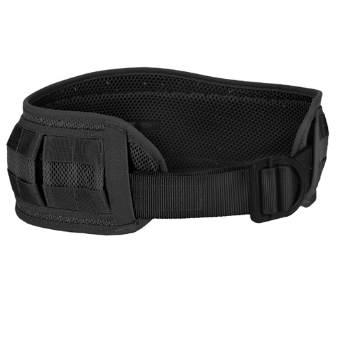5.11 Tactical VTAC Brokos Belt
