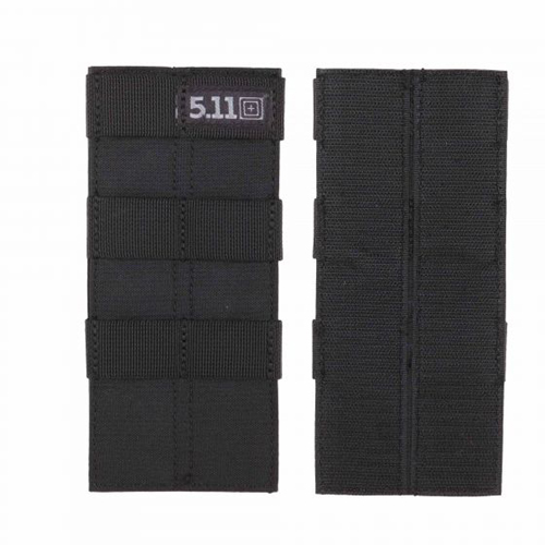 5.11 Tactical TacTec Set of 2 Flex Kit