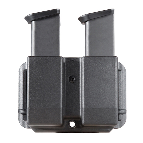 5.11 Tactical Glock Double Stack Magazine Pouch