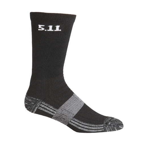 5.11 Tactical 6 Inch Sock