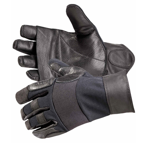 5.11 Tactical Fastac2 Gloves
