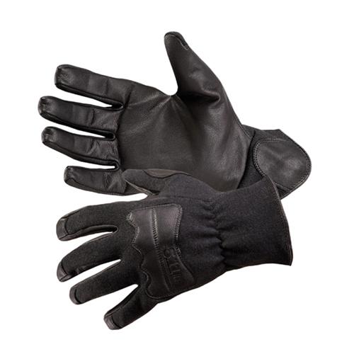 5.11 Tactical TAC NFO2 Gloves