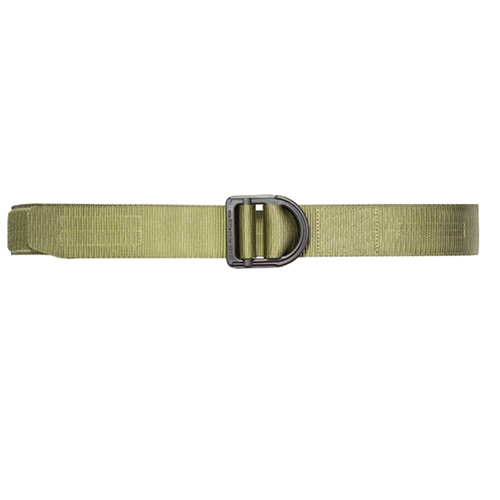 5.11 Tactical 1.75 Inch Operator Belt