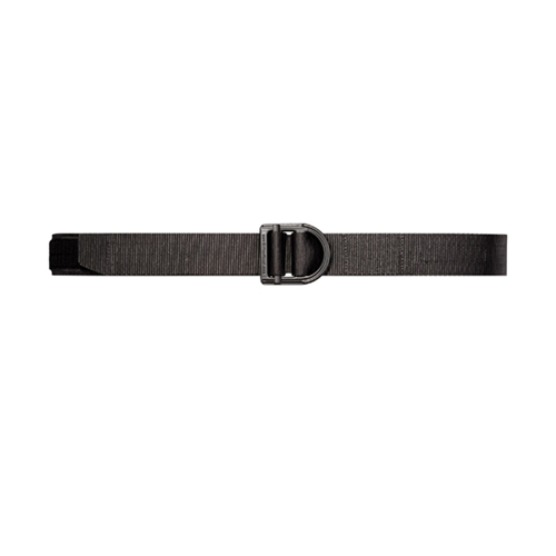 5.11 Tactical 1.5 Inch Trainer Belt