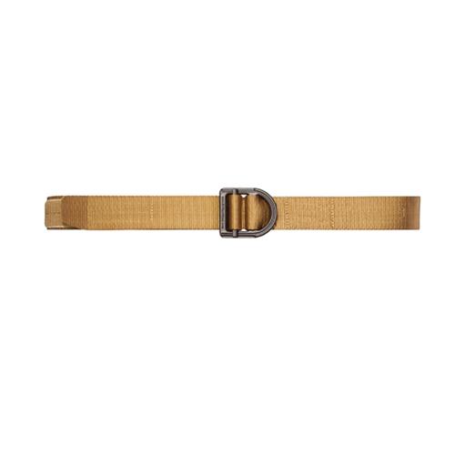 5.11 Tactical 1.5 Inch Trainer Belt