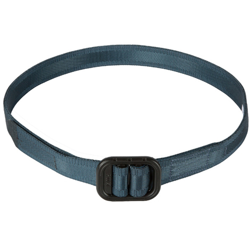 5.11 Tactical Womens 1.25 Inch Athena Belt