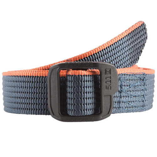 5.11 Tactical Womens 1.25 Inch Kella Belt