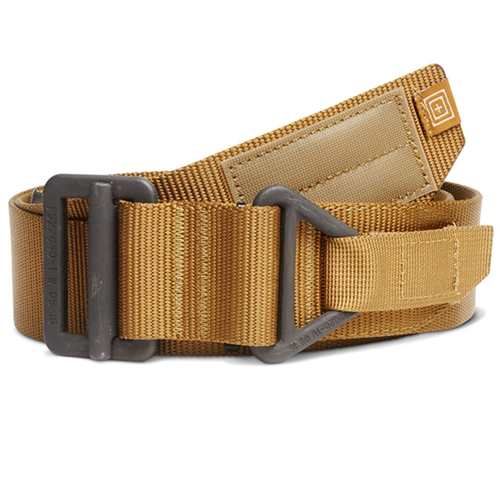 5.11 Tactical Alta Belt