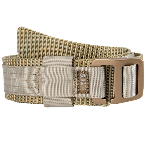 5.11 Tactical Drop Shot Belt