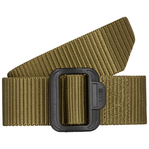 5.11 Tactical 1.75 Inch TDU Belt
