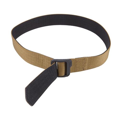 5.11 Tactical 1.75 Inch Double Duty TDU Belt