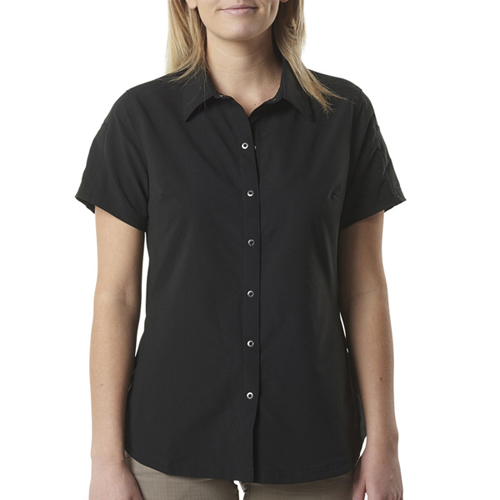 5.11 Tactical Womens Corporate Shirt