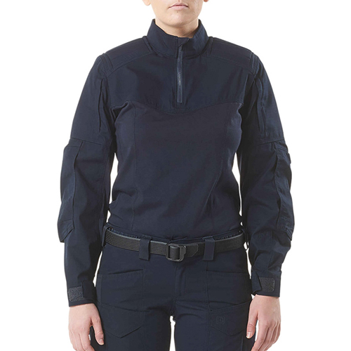 5.11 Tactical Womens XPRT Rapid Shirt