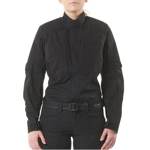 5.11 Tactical Womens XPRT Long Sleeve Shirt
