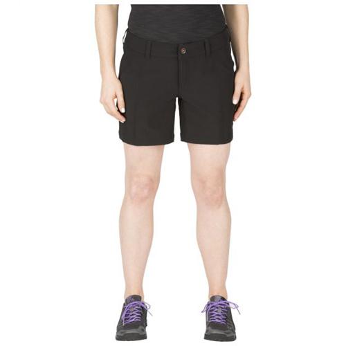 5.11 Tactical Womens Shockwave Short