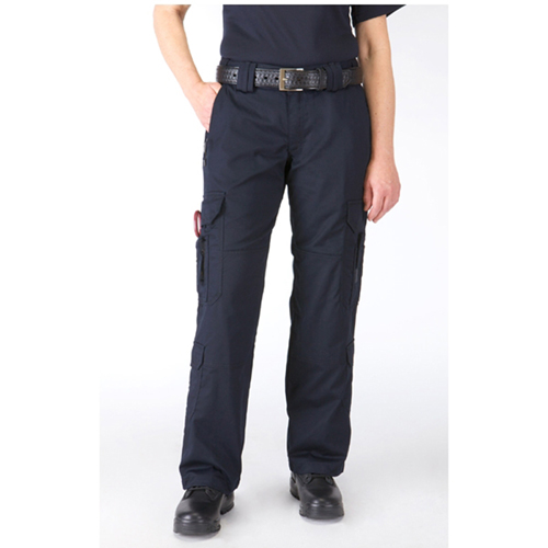 5.11 Tactical Womens EMS Pant