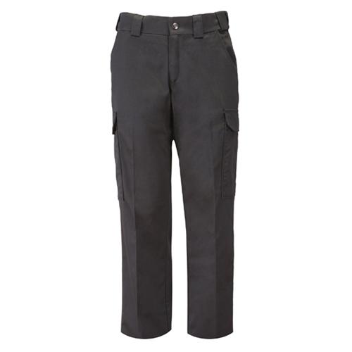 5.11 Tactical Women's Twill PDU Class B Cargo Pant