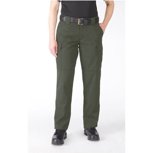 5.11 Tactical Womens TDU Pant