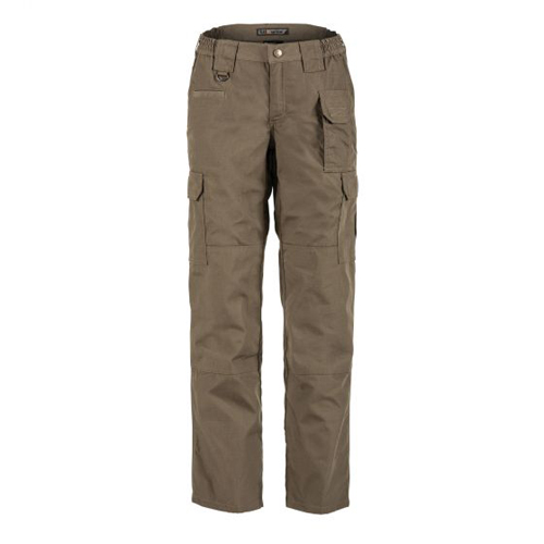 5.11 Tactical Womens Pro Pant