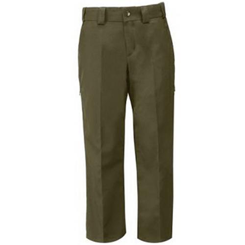 5.11 Tactical Women's PDU Class A Pant