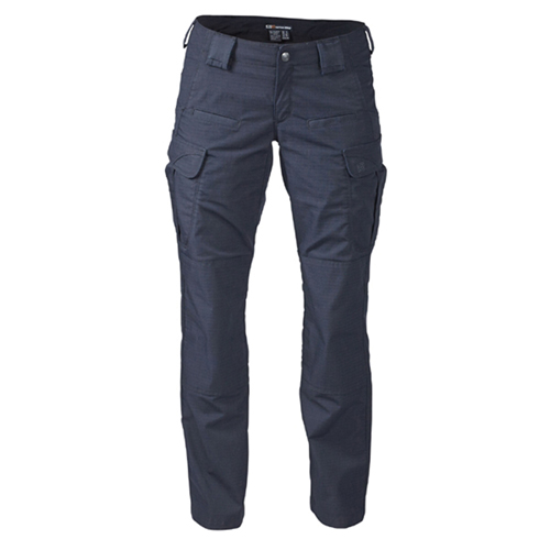 5.11 Tactical Womens Stryke Pant