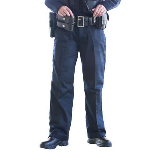 5.11 Tactical Womens PDU Go Pant