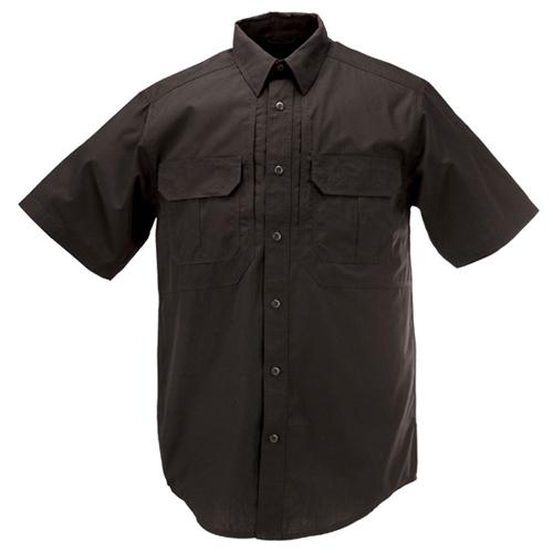 5.11 Tactical Pro Short Sleeve Shirt