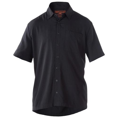 5.11 Tactical Select Covert Shirt