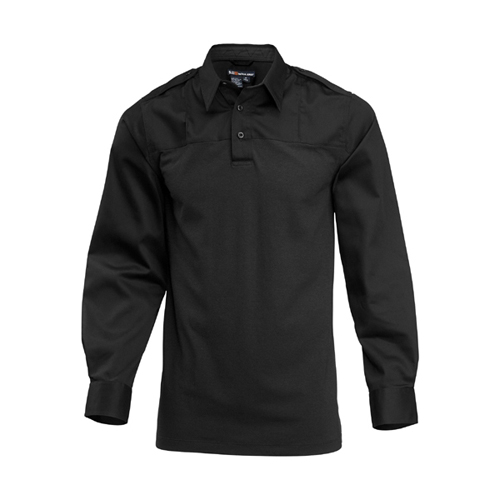 5.11 Tactical Rapid PDU Long Sleeve Shirt