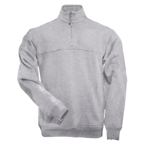 5.11 Tactical 1\4 Zip Job Shirt