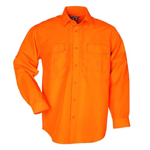 5.11 Tactical Hi Visibility Performance Shirt