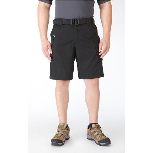 Pro Men's Short