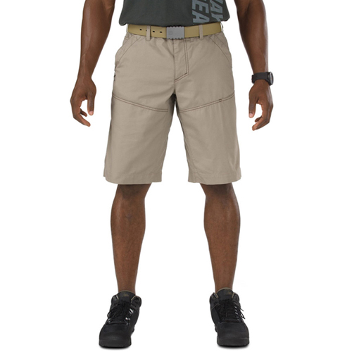 5.11 Tactical Switchback Short