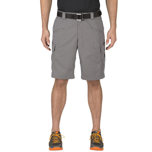5.11 Tactical Stryke Shorts