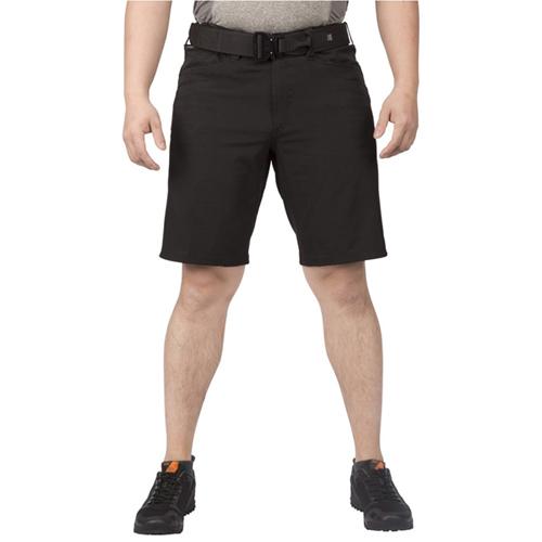 5.11 Tactical Vaporlite Short
