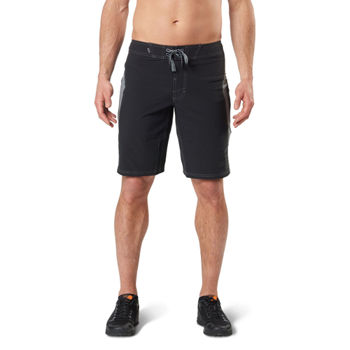 5.11 Tactical Vandal 2.0 Short