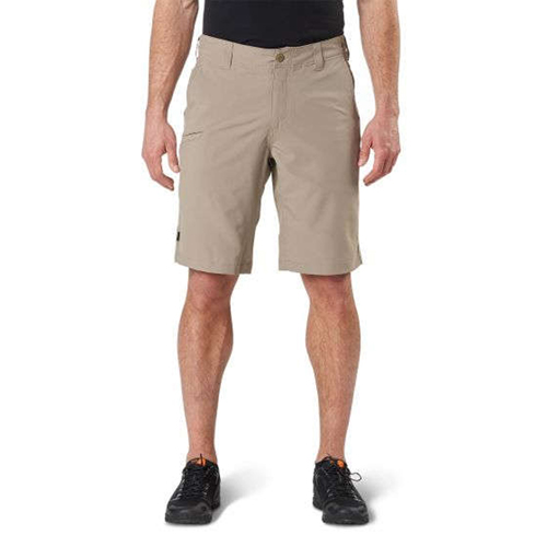 5.11 Tactical Base Short