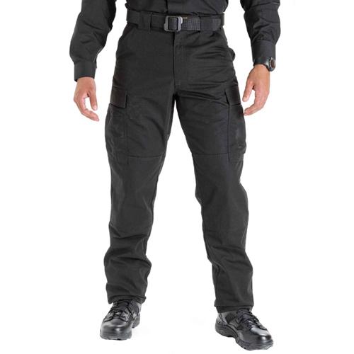 5.11 Tactical TDU Uniform Pant