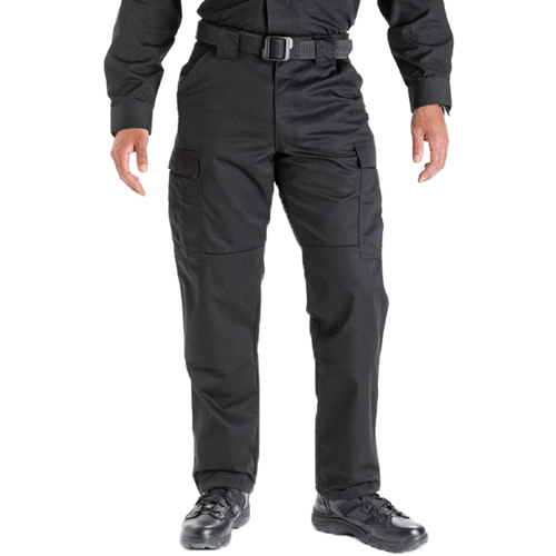 5.11 Tactical Twill TDU Pant