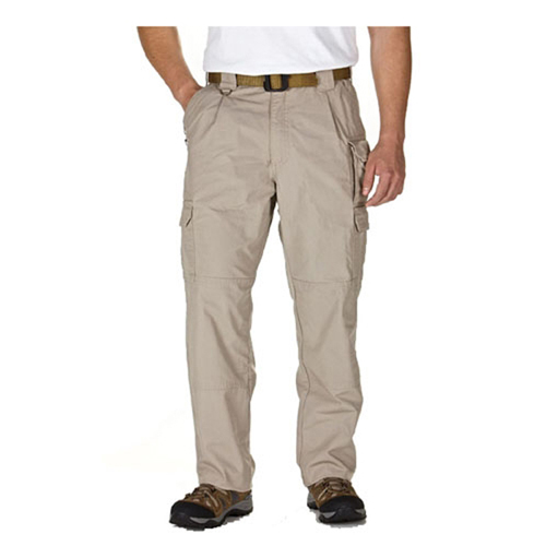 5.11 Tactical Cotton Canvas Pant