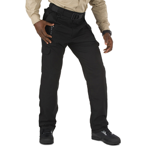 Cotton GSA Approved Large Pant