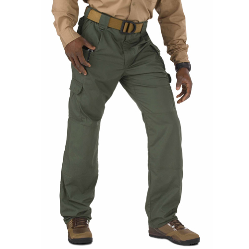 5.11 Tactical Cotton GSA Approved Large Pant