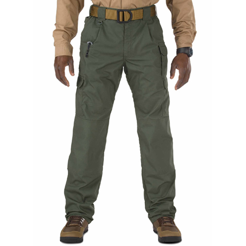 5.11 Tacticle ripstop fabric Pro Pants